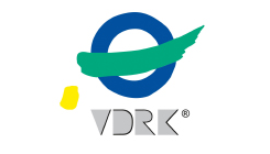Mitglied im Verband der Rohr-Kanal-Technik Unternehmen