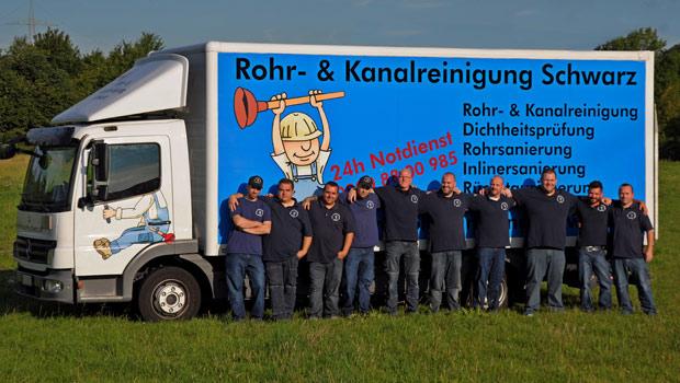 abflussreiniger-nordrhein-westfahlen